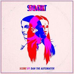 Dan the Automator – Booksmart (Original Motion Picture Score) (2019)