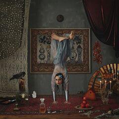 Nadia Tehran – Dozakh: All Lovers Hell (2019)
