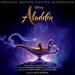 Various Artists – Aladdin (Original Motion Picture Soundtrack) (2019)