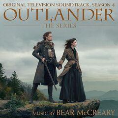 Bear McCreary – Outlander: Season 4 (Original Television Soundtrack) (2019)