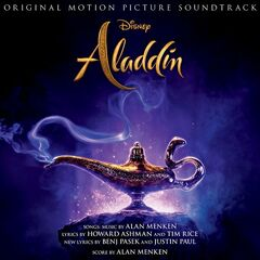 Various Artists – Aladdin (Original Motion Picture Soundtrack) (2019)