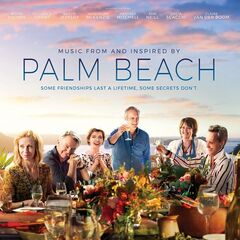 Various Artists – Palm Beach (Original Motion Picture Soundtrack) (2019)