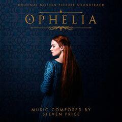 Steven Price – Ophelia (Original Motion Picture Soundtrack) (2019)