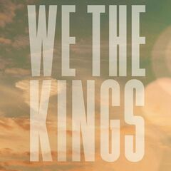 Toby Knowles – We the Kings (Original Motion Picture Soundtrack) (2019)