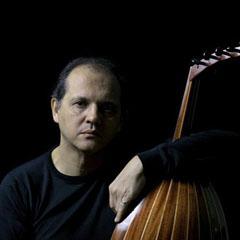 Anouar Brahem Discography