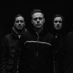Architects Discography