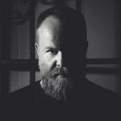 Bjorn Riis Discography
