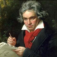 Ludwig van Beethoven Complete Works