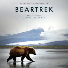 Jeremy Zuckerman – Beartrek (Original Motion Picture Soundtrack) (2019)