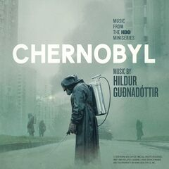 Hildur Guðnadóttir – Chernobyl (Music From The HBO Miniseries) (2019)