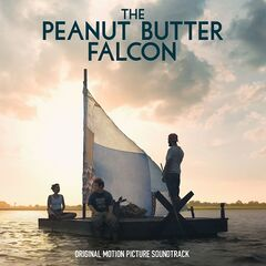 Various Artists – The Peanut Butter Falcon (Original Motion Picture Soundtrack) (2019)