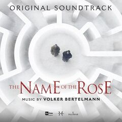 Volker Bertelmann – The Name Of The Rose (Original Soundtrack) (2019)