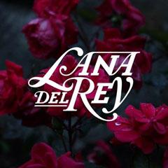 Lana Del Rey Discography