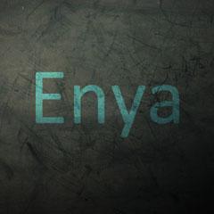 Enya Discography
