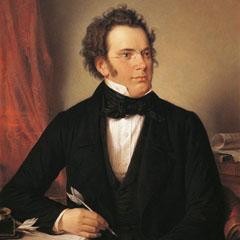 Franz Schubert Complete Works