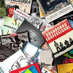 Julia Kent Discography