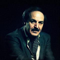 Fariborz Lachini Discography